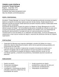 Sample Architect Resume Cognos Architect Resume Siebel Business Analyst Cover Letter