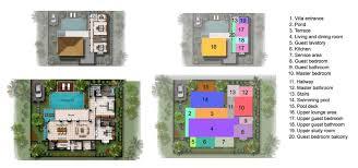villa shanti residence seminyak bali indonesia