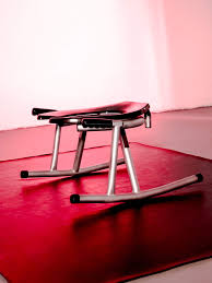 Rimming Chairs Rim Rocker Jimsupport