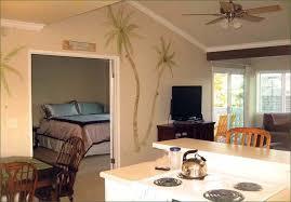 one bedroom condo 1 bedroom condo for rent gallery amazing home design ideas