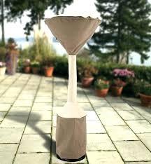 Patio Heater Wont Light Garden Treasures Patio Heater Wont Light Best Of Patio Heater