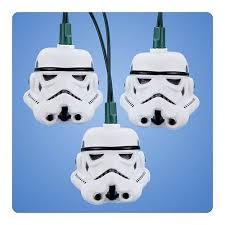 stormtrooper geekalerts