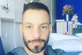 Chris Romano - fundraiser by chris romano chris romano s recovery fund