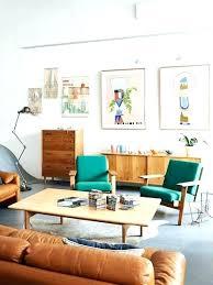 modern interior design blogs mid century interior decor modern mid century interior design mid