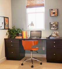 Design A Desk Online Design Tools For Creating Your Ideal Home Office
