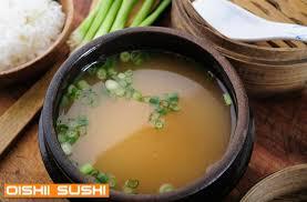 cours cuisine japonaise oishii sushi 46 de rabais offert sur tuango ca