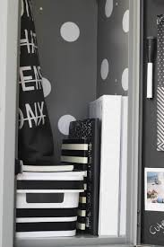 Locker Wallpaper Diy by 25 Diy Locker Decor Ideas For More Cooler Look