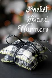pocket hand warmers hand warmers and gift
