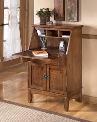 connell u0027s furniture u0026 mattresses home office