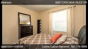 Monterra Floor Plans by 8287 Cascada Isles Dr Cooper City Monterra Homes For Sale
