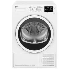 condenser tumble dryers john lewis