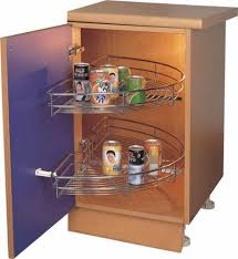 Design Kitchen Accessories 20 Kitchen Trolly Design Kitchen Accessories With Price