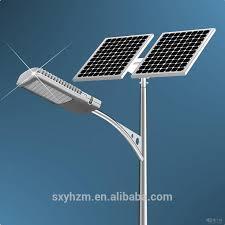 Solar Power Led Outdoor Lights Led Solar Outdoor Light With Timer Led Solar Outdoor Light With