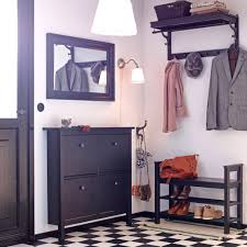 Hallway Ideas Uk by Cream Wooden Hallway Storage Bench And Shoe Store A259 Dimensions