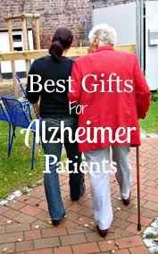 senior citizens gifts 22 best useful gifts for senior citizens images on