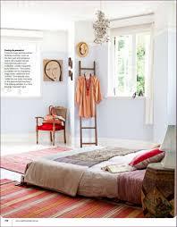 bedroom hippie home decor ideas mini chandelier for bedroom