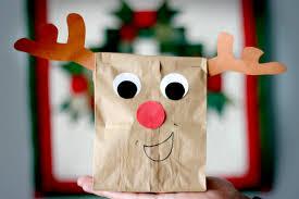 related christmas paper crafts kids craft tierra este 66490
