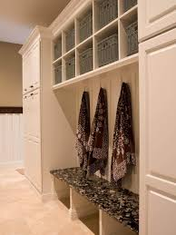 Entry Shoe Storage by 45 Superb Mudroom U0026 Entryway Design Ideas With Benches And