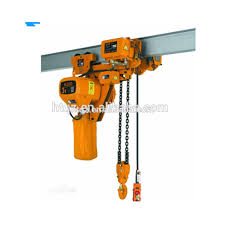 china hoist from china china hoist from china manufacturers and