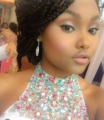hairstyles for pageants for teens top 4 pageant hairstyles for natural hair pageant planet