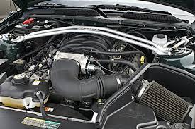 2008 gt mustang horsepower impressions 2008 ford mustang bullitt car reviews and