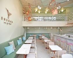galería de shugaa party space design 2 spaces cafes and