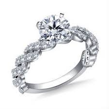 bjs engagement rings engagement rings so gorgeous you ll be glued to