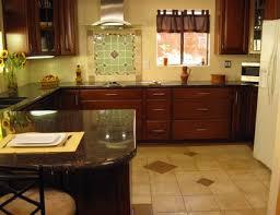 Ceramic Tile Flooring Pros And Cons Advantages And Disadvantages Of Ceramic Tile Flooring