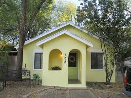 French Cottage Homes by The Little French Cottage Historic Down T Vrbo