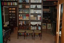 libreria colli albani libri usati a roma pagina 2 paginegialle it