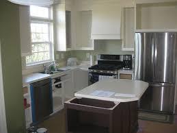 97 best kitchen cabinet ideas images on pinterest home kitchen