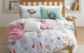 Sports Toddler Bedding Sets Bedding Sports Themed Toddler Bedding Trolls Dreaded Photos 98