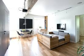 apartment small apartment bedroom ideasconvertible furniture for