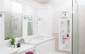 Length Of A Standard Bathtub Key Measurements To Make The Most Of Your Bathroom