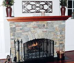 pleasant hearth glass fireplace door black friday fireplace doors iron pleasant hearth ascot large