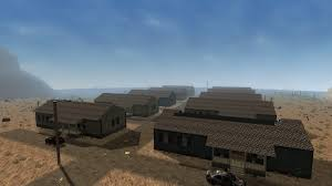 steam community guide 7 days to die biomes poi locations
