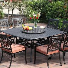 square patio table cover inspirational patio set covers uk patio design ideas