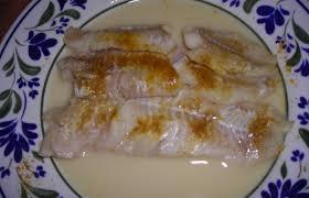 cuisine vapeur recette cabillaud en papillote cuisson vapeur recette dukan pp par taco68