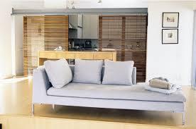 gaia design u2013 interior decorating feng shui u0026 green living