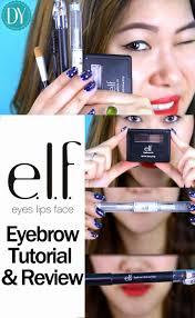 best 25 filling in eyebrows ideas on pinterest eyebrow shapes