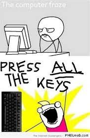 Funny Computer Meme - th id oip 3jcde0v64p6yi8dskhffeqhalp
