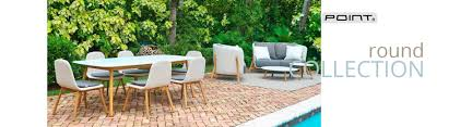 Janus Et Cie Outlet by Patio U0026 Things Located In Miami Our Outdoor Furniture Lines