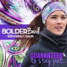 go girl headbands bolder band headbands stay put so you won t to be the bold