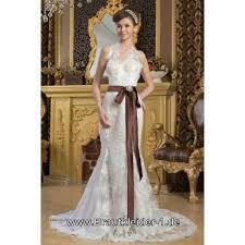 brautkleider auf rechnung kaufen brautkleider mit schärpe brautkleid mit schärpe günstige