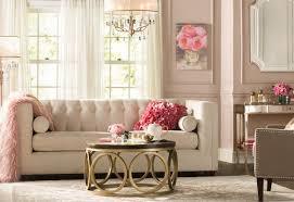 Sale Chesterfield Sofa by Willa Arlo Interiors Dalila Chesterfield Sofa U0026 Reviews Wayfair