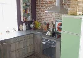 rénovation de cuisine à petit prix renover sa cuisine best of rénovation cuisine 7 astuces pour rénover