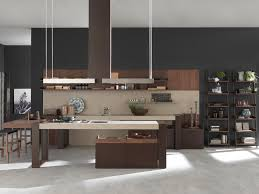Kitchen Cabinet Drawer Slides Self Closing Kitchen 42 The Best Kitchen Cabinets Adjust Self Closing