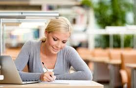 makeup artist online school how to choose the best online makeup school hi fashion