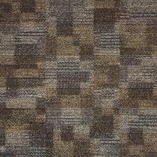 surrey littleton 24x24 carpet tile