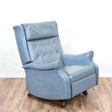 stylish rocker recliner u2013 mullinixcornmaze com